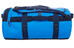 The North Face Base Camp Duffel - M Bomber Blue/Cosmic Blue